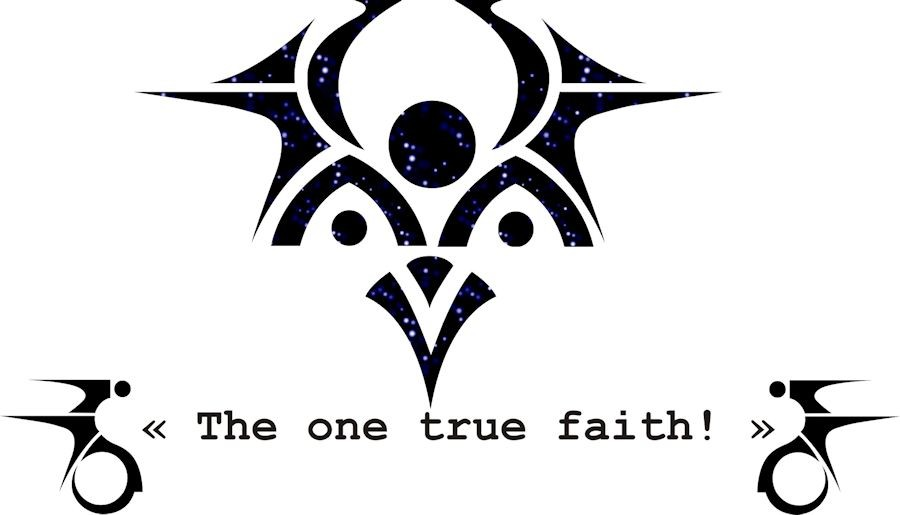 one-true-faith