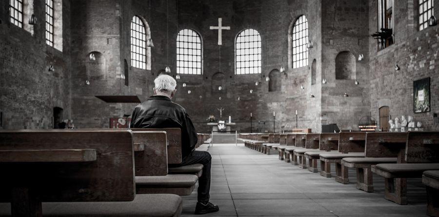 church-by-stefan-kunze-via-unsplash-s